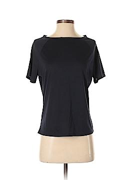 IMAN Short Sleeve T-Shirt Size XS