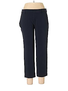 Old Navy Dress Pants Size 10