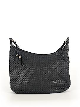 Ganson Crossbody Bag One Size