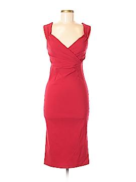 Rock Steady Casual Dress Size L