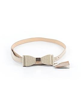 Francesca's Belt One Size