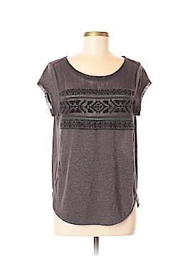 Gentle Fawn Short Sleeve T-Shirt Size M