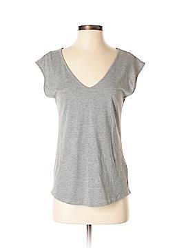 Alternative Apparel Short Sleeve T-Shirt Size S