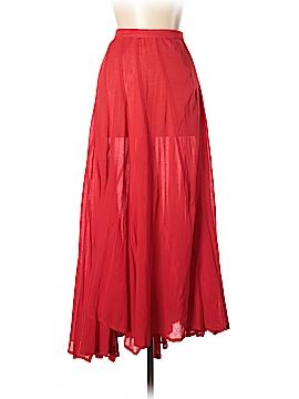 Ivan Grundahl Casual Skirt Size 42 (EU)