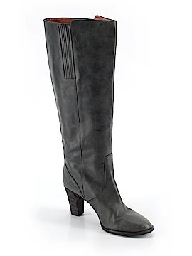 J. Crew Boots Size 10