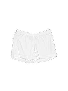 Papo d'Anjo Shorts Size 6