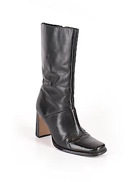 Bass Boots Size 7