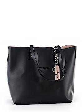 Trina Turk Shoulder Bag One Size