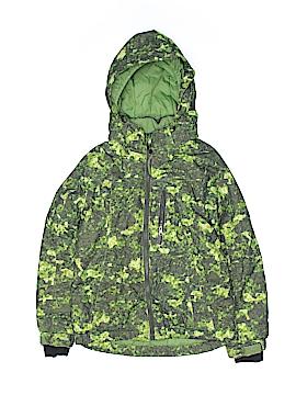 L.L.Bean Coat Size L (Kids)