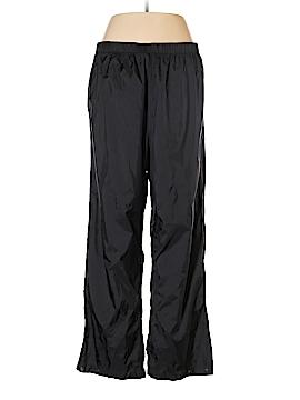 Cabela's Track Pants Size XL