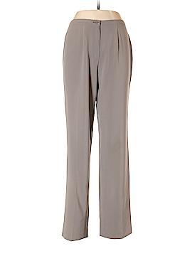 Basler Dress Pants Size 38 (IT)