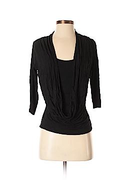 Unyx 3/4 Sleeve Top Size S