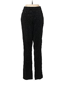 Jag Jeans Velour Pants Size 12