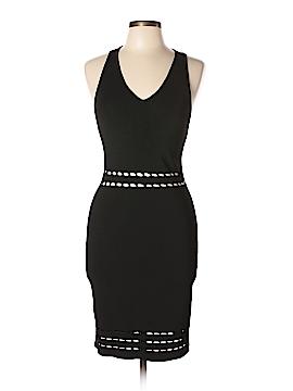 Rebecca Minkoff Cocktail Dress Size L