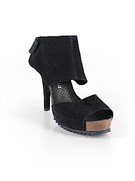 Pedro Garcia Heels Size 41.5 (EU)