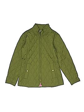 Lands' End Jacket Size 7 - 8