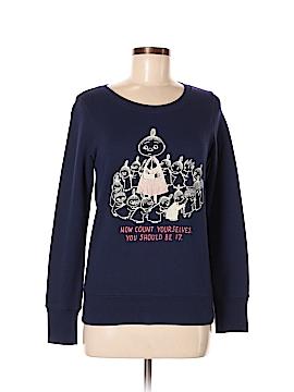 UT for Uniqlo Sweatshirt Size M