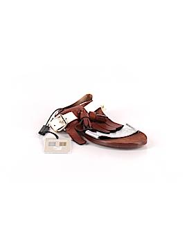 Burberry Sandals Size 27 (EU)