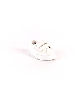 Burberry Sneakers Size 17 (EU)