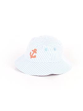 Baby Aspen Sun Hat Size 0-6 mo