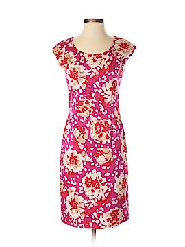 L.K. Bennett Casual Dress Size 4
