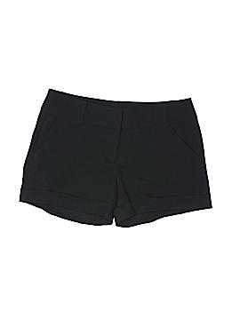 Be Cool Dressy Shorts Size L