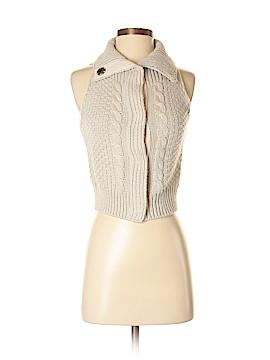 Jessica Simpson Cardigan Size XS