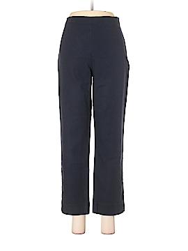 Nic + Zoe Casual Pants Size 10