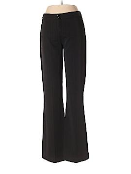 My Michelle Dress Pants Size 3 - 4