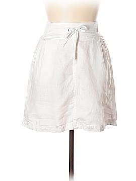 Athleta Casual Skirt Size 8