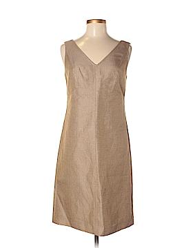 Talbots Cocktail Dress Size 6