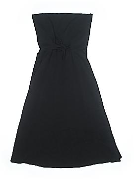 Lynn Lugo Casual Dress Size 2