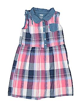 Levi's Dress Size 6