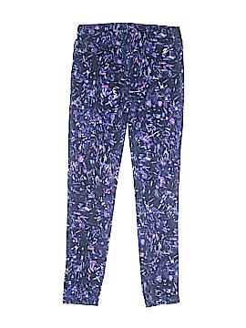 Energy Zone Active Pants Size 10 - 12