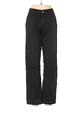 Paige Jeans 31 Waist
