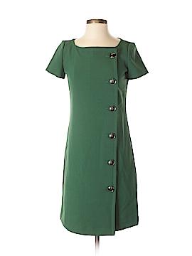 Sandro Ferrone Casual Dress Size 40 (IT)