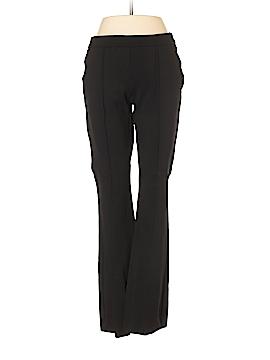 Bar III Casual Pants Size S