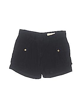 MICHAEL Michael Kors Cargo Shorts Size S