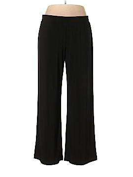 Preston & York Casual Pants Size XL