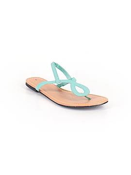 Unbranded Shoes Sandals Size 8