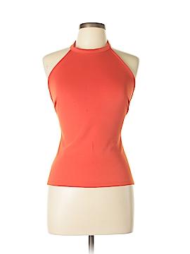 Sfera Sleeveless Blouse Size 38 (EU)