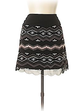 Harper Casual Skirt Size M