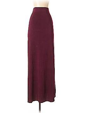 Rachel Zoe Casual Skirt Size S