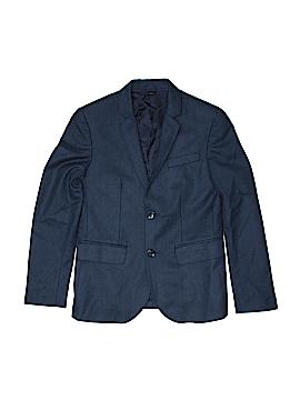 Crewcuts Blazer Size 12
