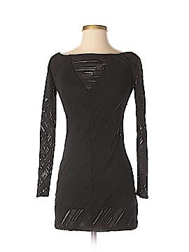 Jen's Pirate Booty Casual Dress Size S