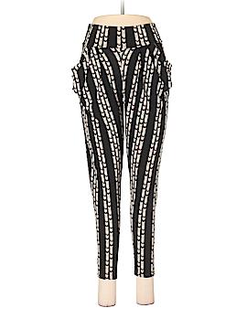 ShoSho Casual Pants Size Sm - Med