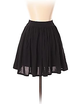 Aeropostale Casual Skirt Size XS