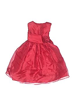 Marmellata classics Special Occasion Dress Size 3T
