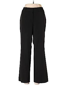 Ann Taylor LOFT Outlet Dress Pants Size 10 (Petite)