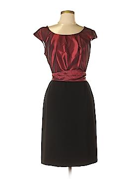 Alex Marie Cocktail Dress Size 10